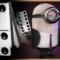 Bandar66, Pertaruhan Domino Online yang Paling Seru