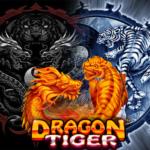 Begini Menang Dragon Tiger dengan Taruhan dalam Nilai Besar